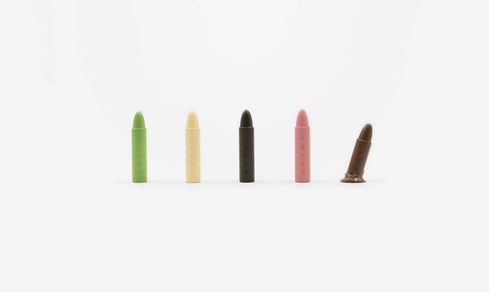 edible chocolate crayons.jpg