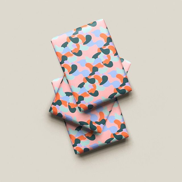 Gift shopping this weekend? We will be popping up @CraftyFoxMarket tomorrow at 11am - 5pm @DN_Brixton. #ThePencilBar is back, along with stationery, cards and wrapping paper to hide your gifts in. 😎🎁 See you tomorrow! . . #CraftyFox #TheDepartmentStore #Brixton #IAmAPapergoods