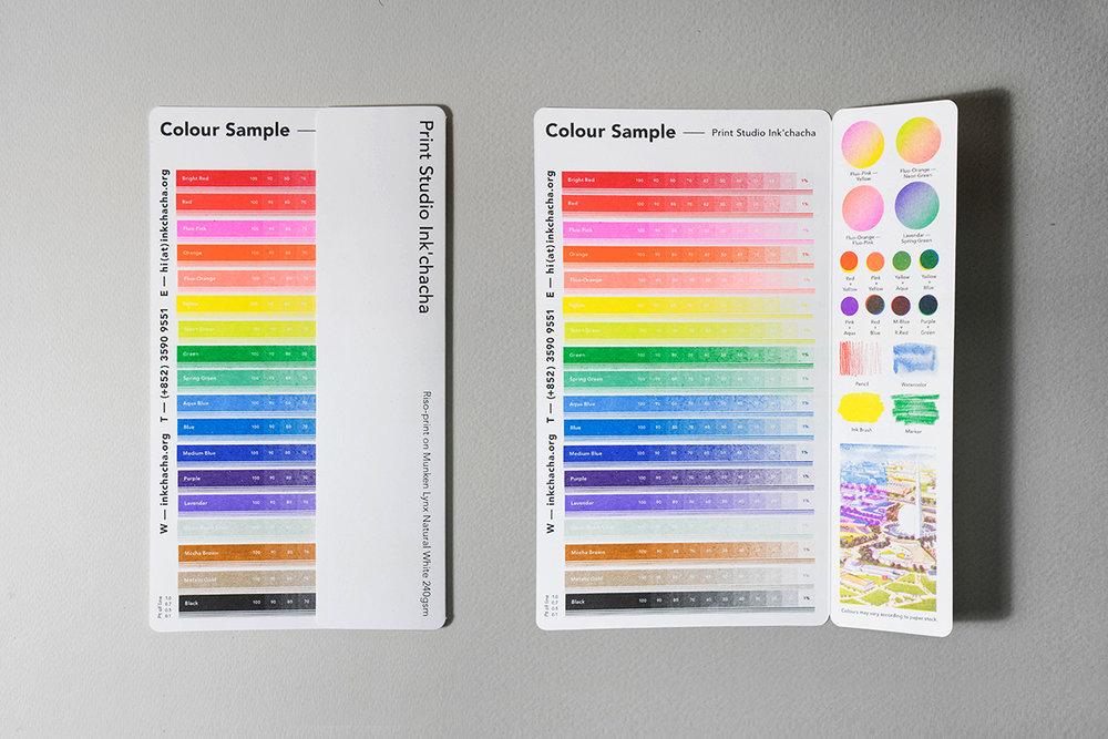 Inkchacha Hong Kong Risograph Colour Chart.jpg