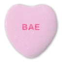 DIY Bae Sweetheart Heart Shaped Candies.jpg
