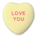 Love You Sweetheart Candy Valentines Day Message.jpg