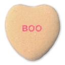 Boo American Sweetheart Candy.jpg