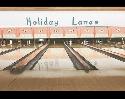 nostaglic bowling lane holiday lanes.png