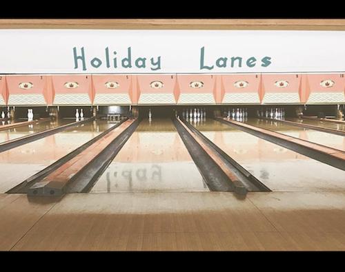 nostaglic bowling lane holiday lanes.png