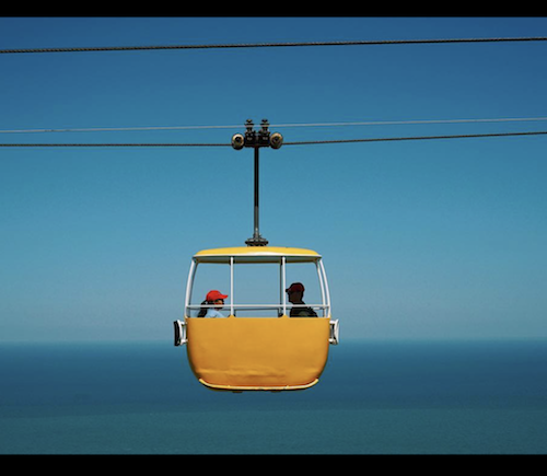 Llandudno Cable Car Wales.png