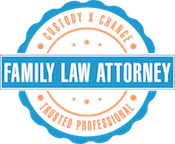 CustodyXChange-Family-Law-Attorney-175.png