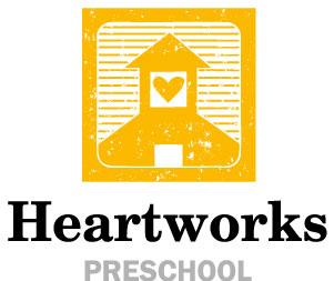 Heartworks-Logo-300.jpg
