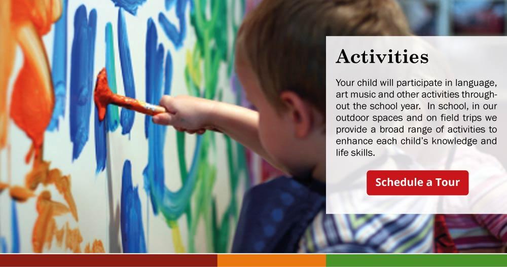 Activities-9.30.14.jpg