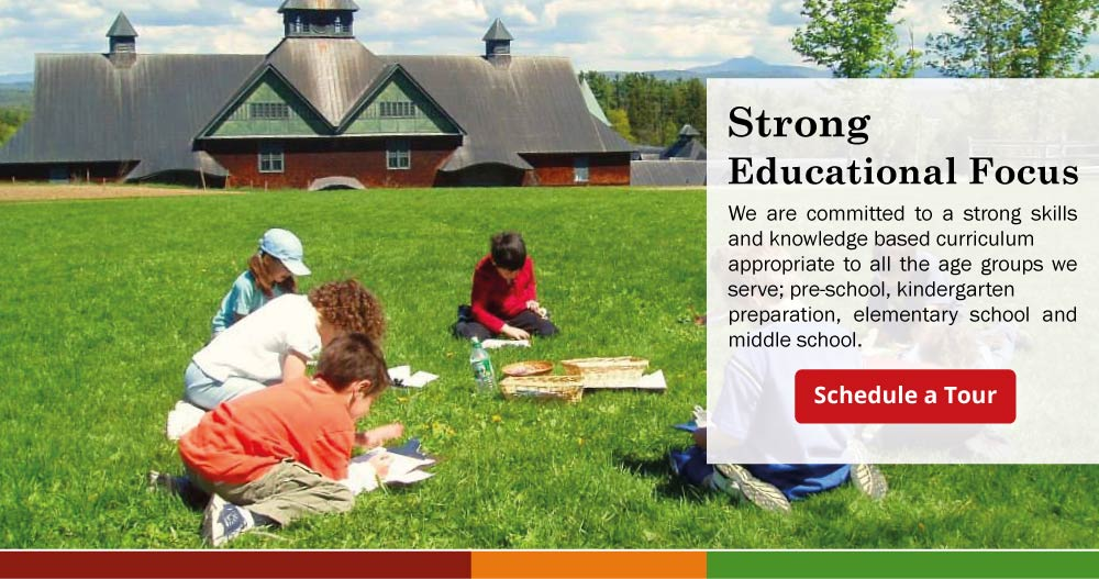 Strong-Educational-Focus-9.30.14.jpg