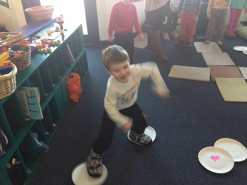 ice-skate-2.jpeg