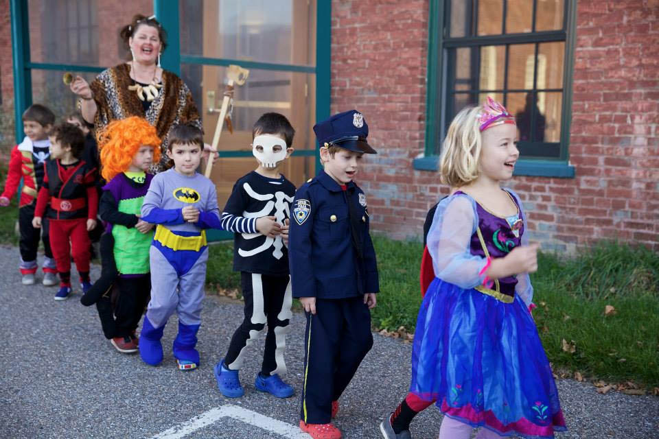 october is a time to celebrate the season of pumpkins foliage and halloween heartworks schools will have a halloween celebration on friday october 30th - What Is Halloween A Celebration Of