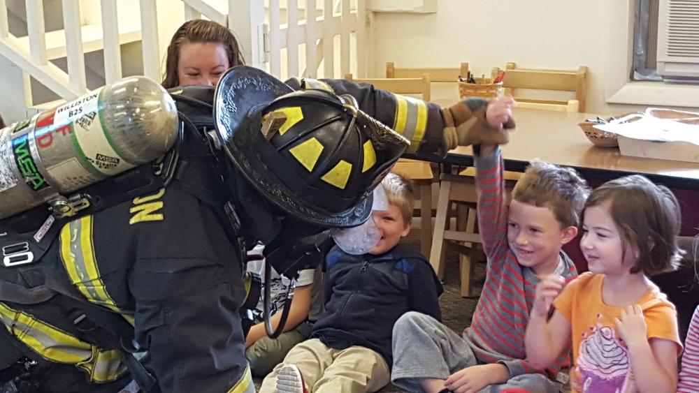 firemanfoundachild.jpg
