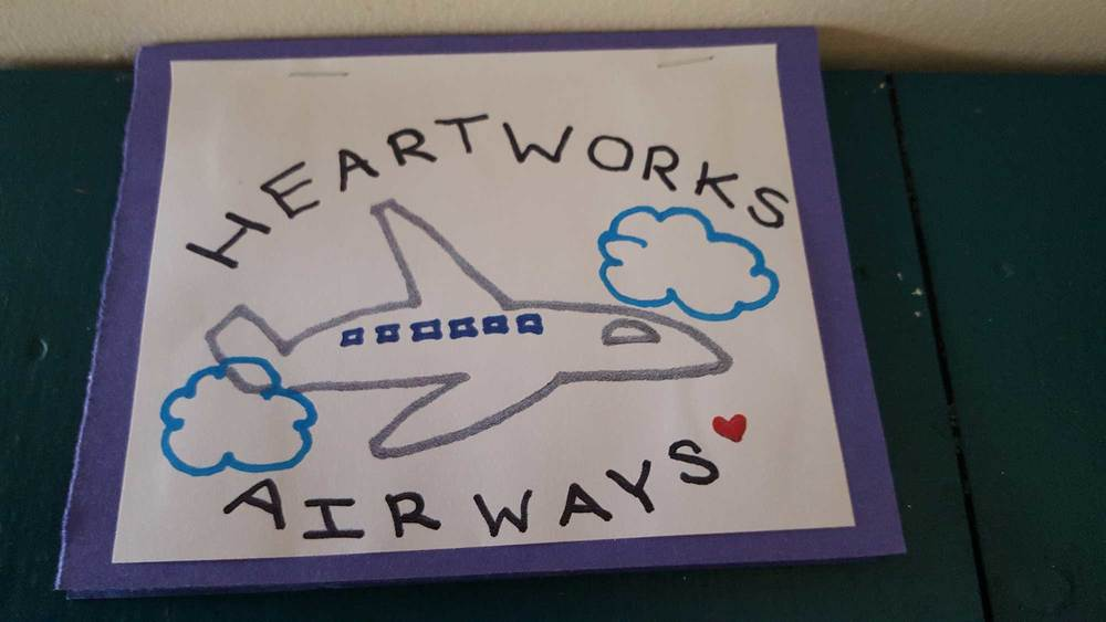 heartworksairways.jpg