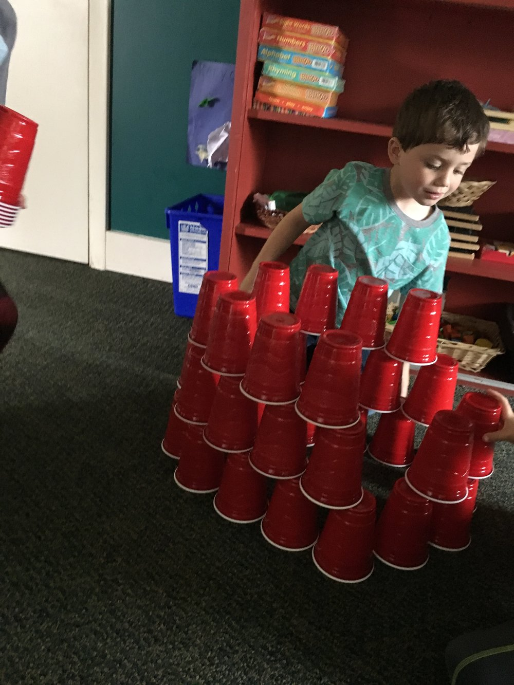 Copy of STEAM-engineering cup tower-leah.JPG