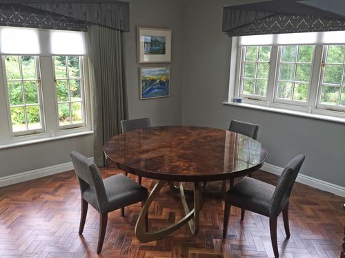 Dining Room Tables Haywards Heath