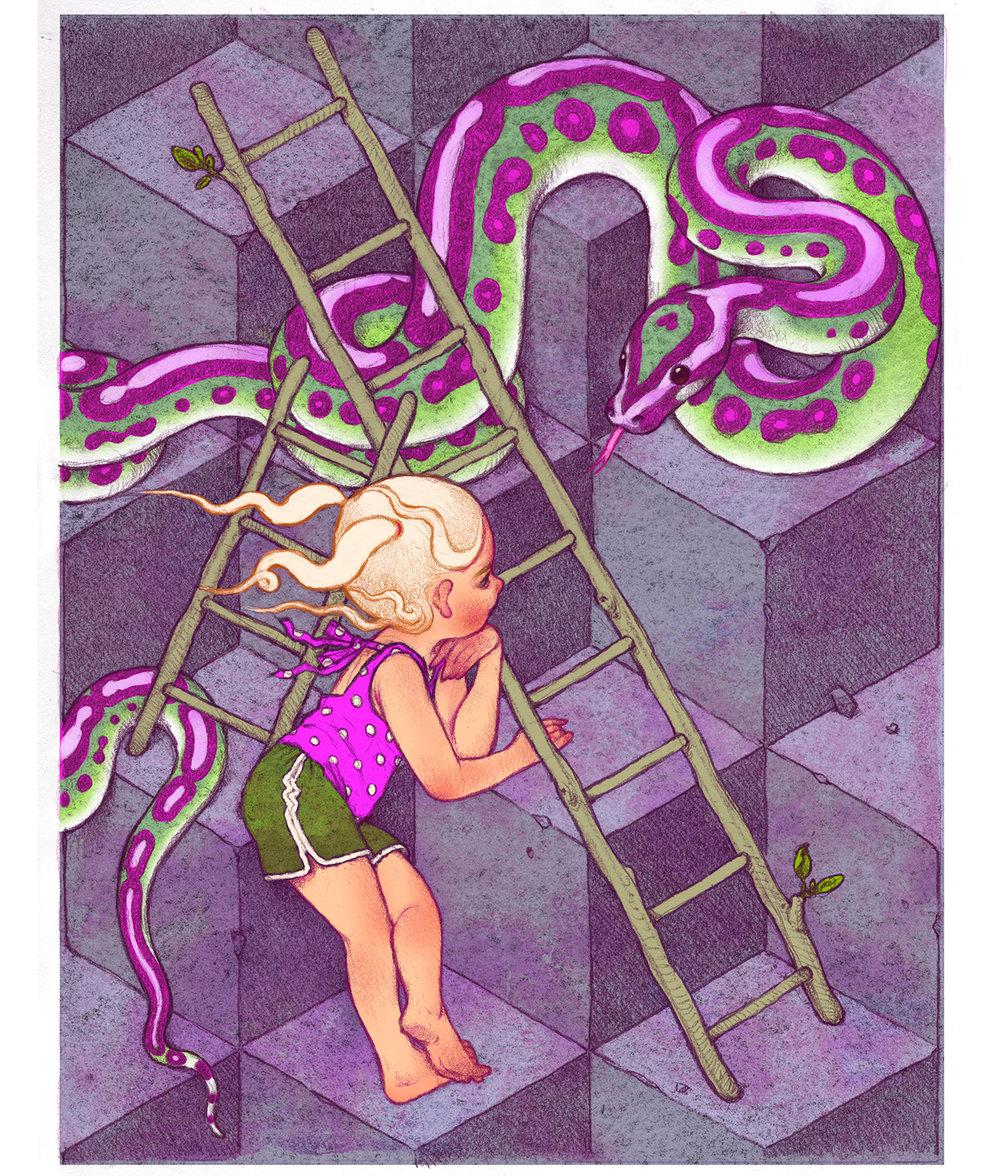 snakesladderscolorinsta.jpg
