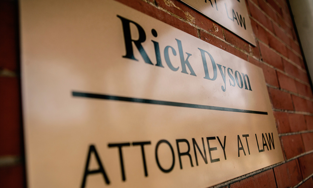 divorce-attorney-6.jpg