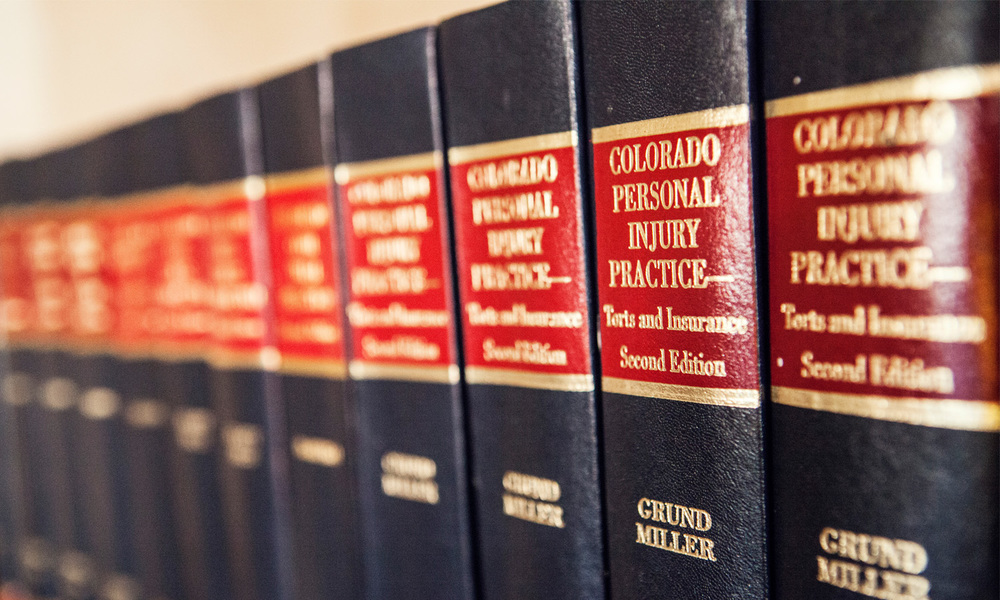 divorce-attorney-8.jpg