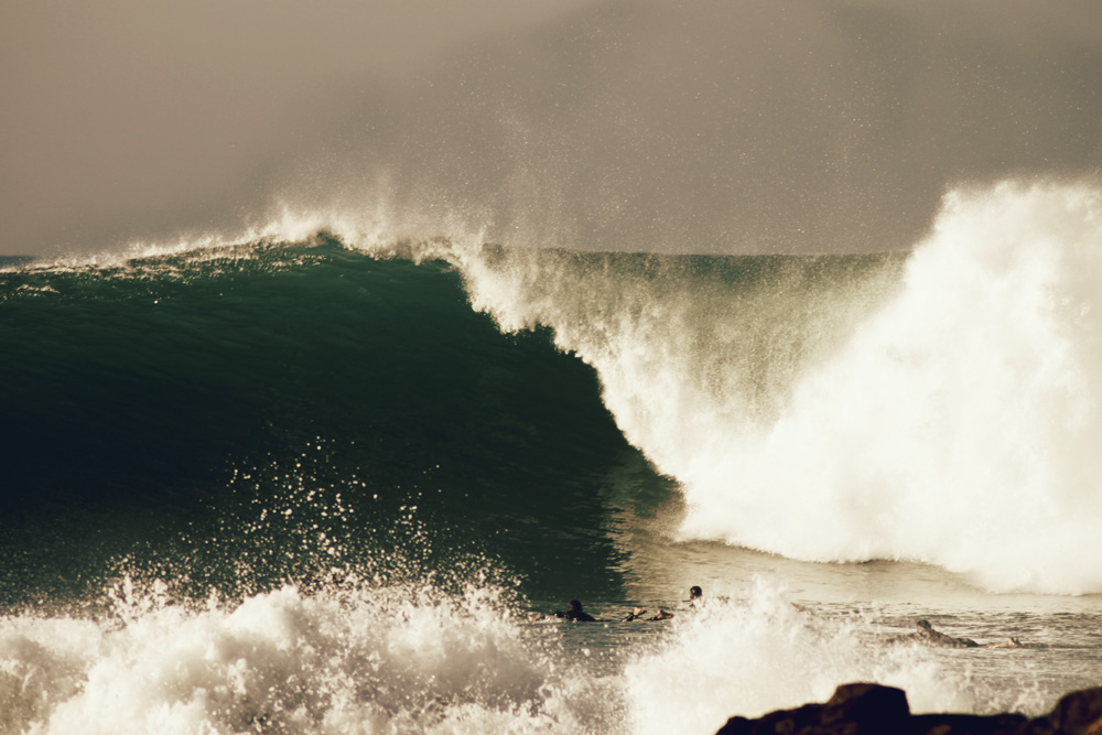 taghazout-surf-spots-anchorpoint1.jpg