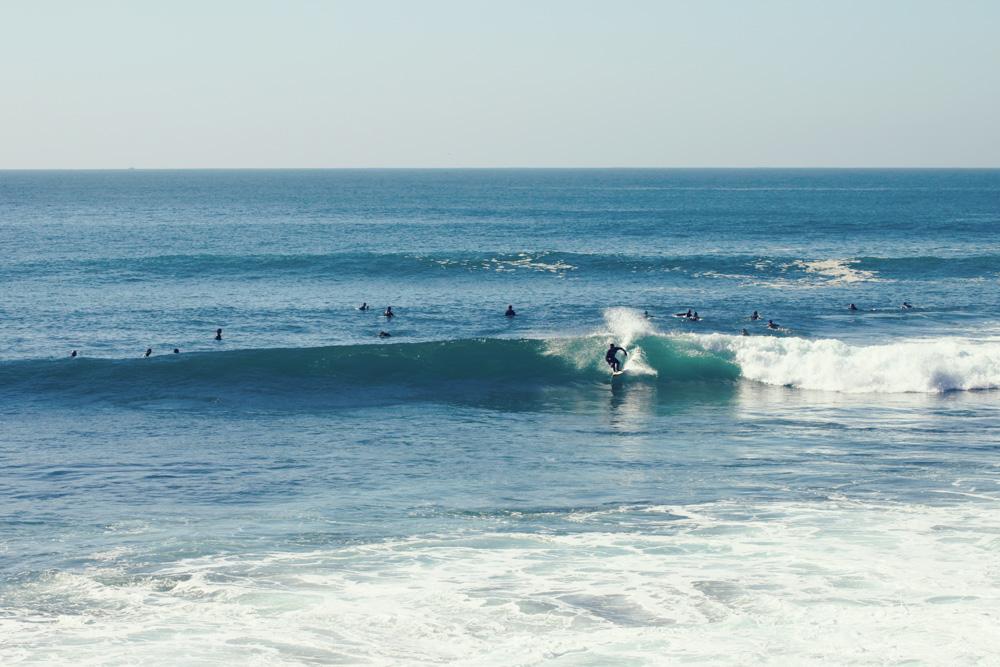 taghazout-surf-spots-tamri2.jpg
