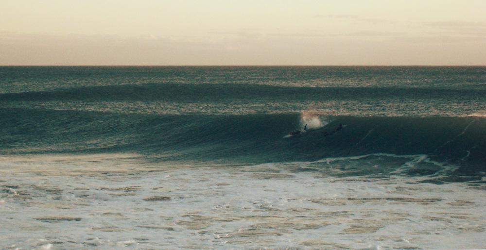 taghazout-surf-spots-draculas3.jpg