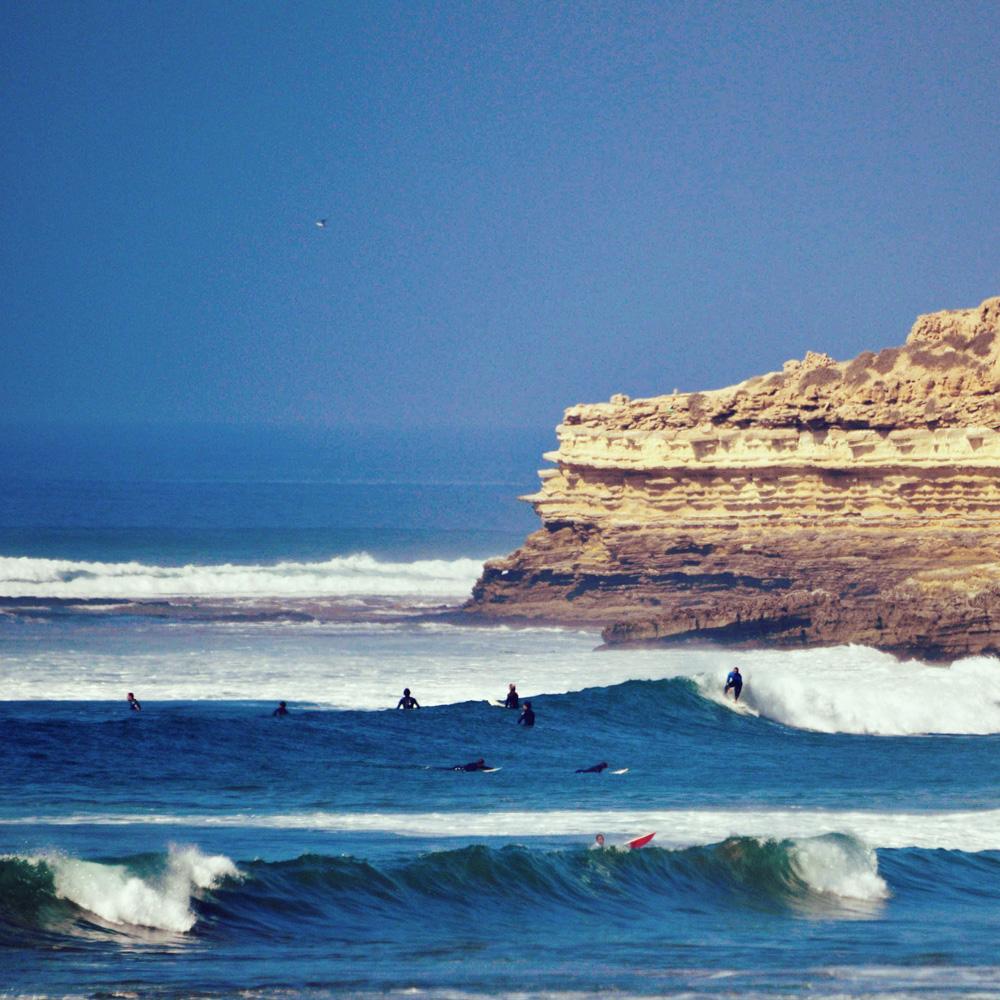taghazout-surf-spots-killerpoint3.jpg