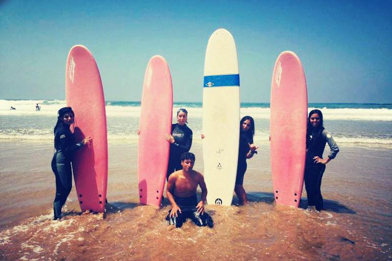 surf-school-4.jpg