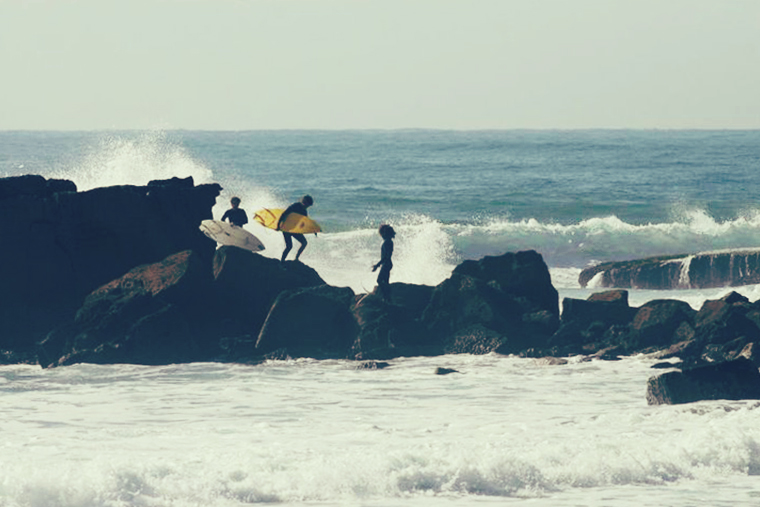 Morocco-surfcamp-taghazout-surfguiding.jpg