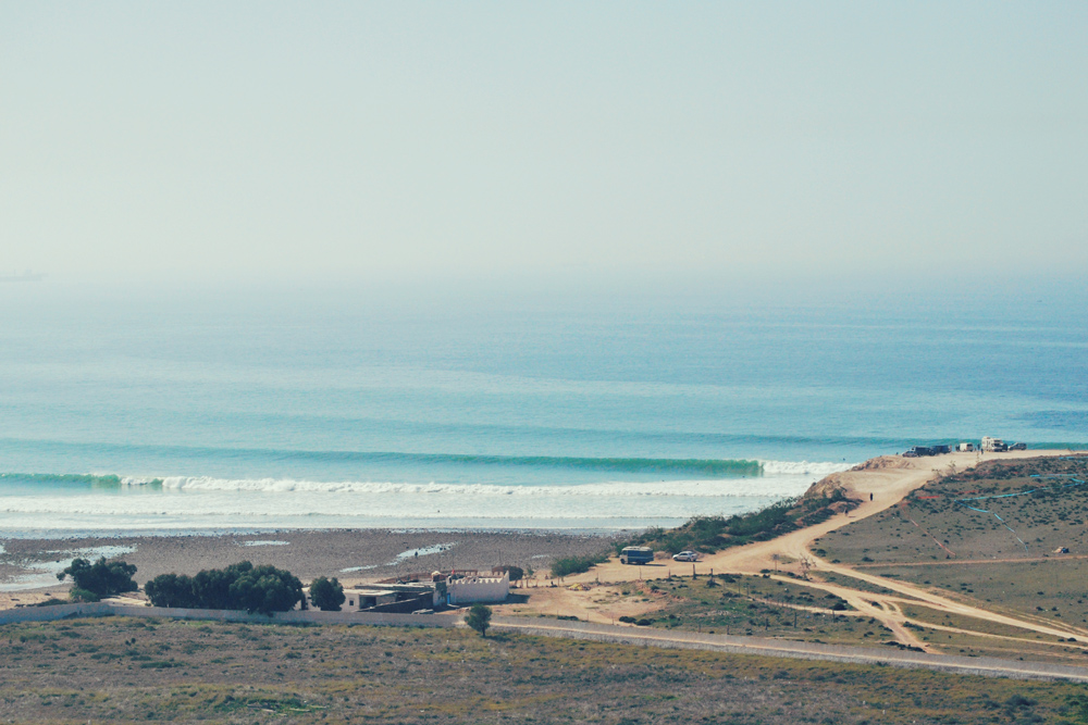 taghazout-surf-spots-bananapoint.jpg