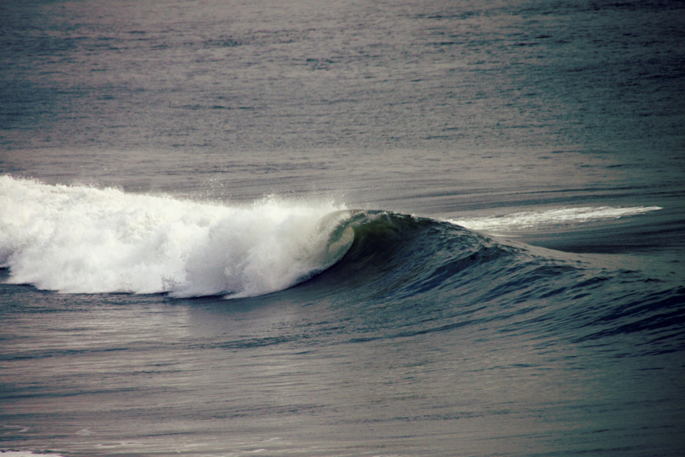 taghazout-surf-spots-la-source.jpg
