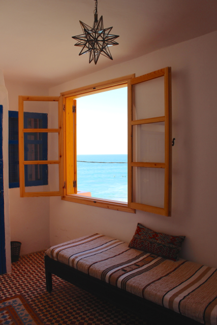 Hashpoint-surfcamp-taghazout-accommodation.jpg