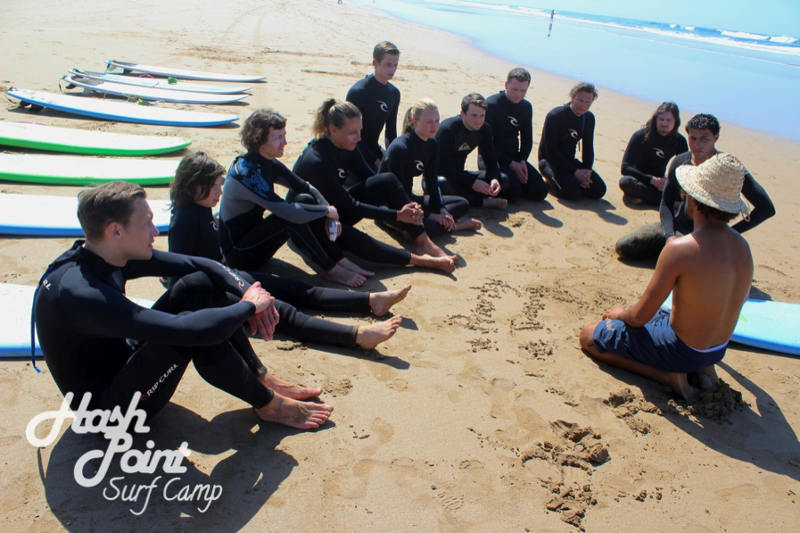 Hashpoint-surfcamp-taghazout-surfschool.jpg