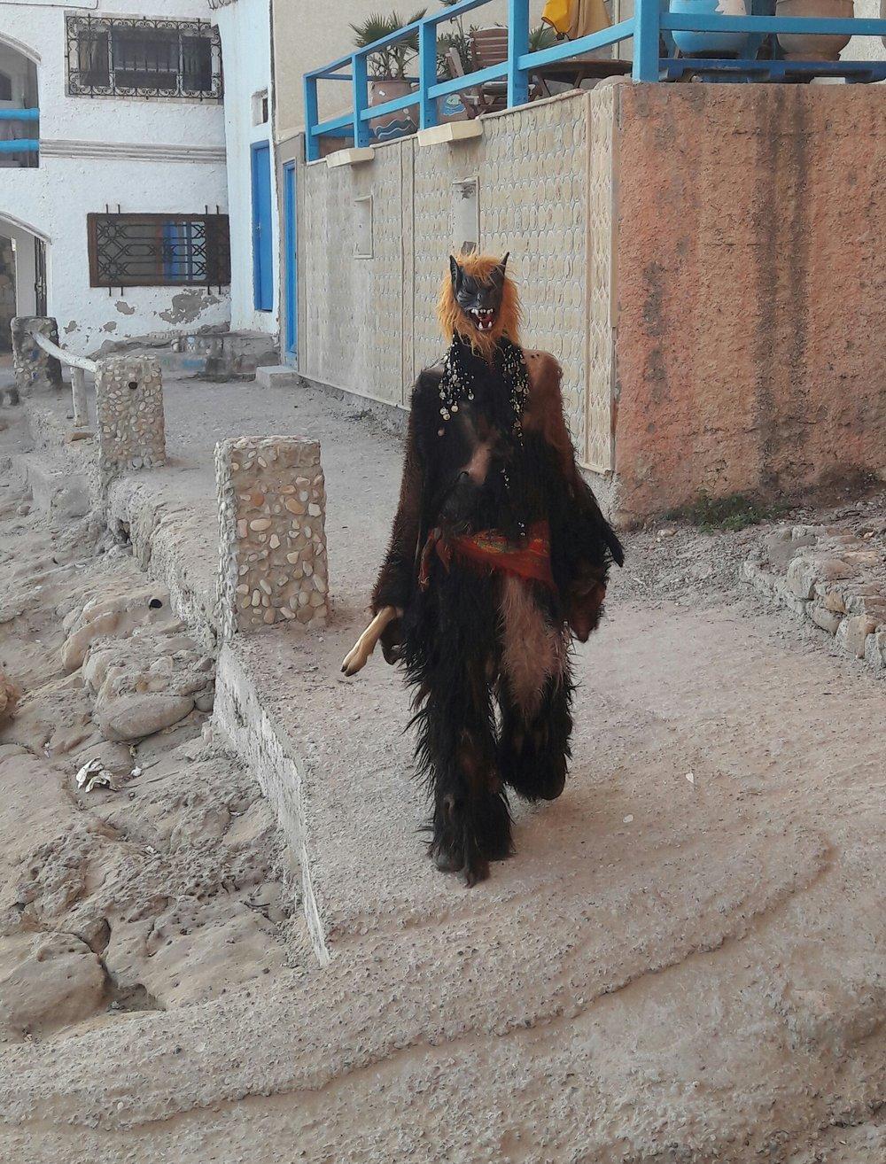 berberfestivalmorocco
