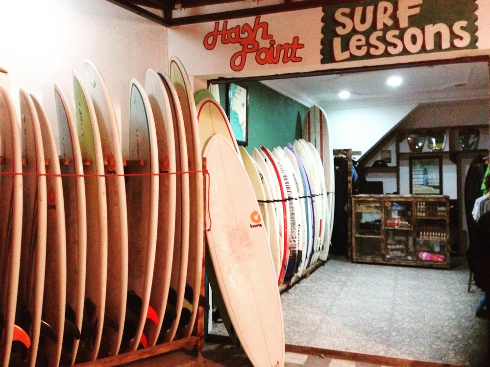 Hashpoint-surfcamp-taghazout-activities.jpg