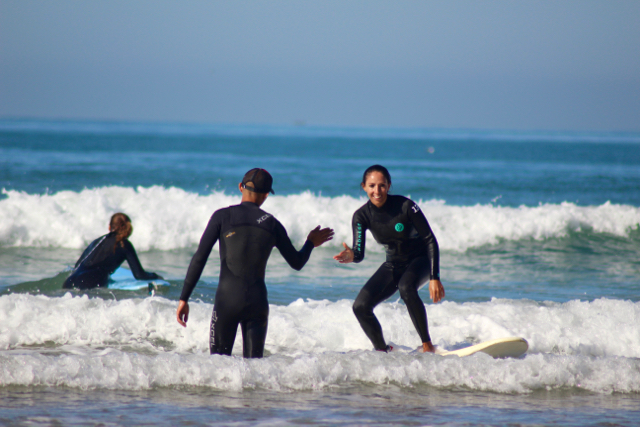 surf-yoga-morocco-package