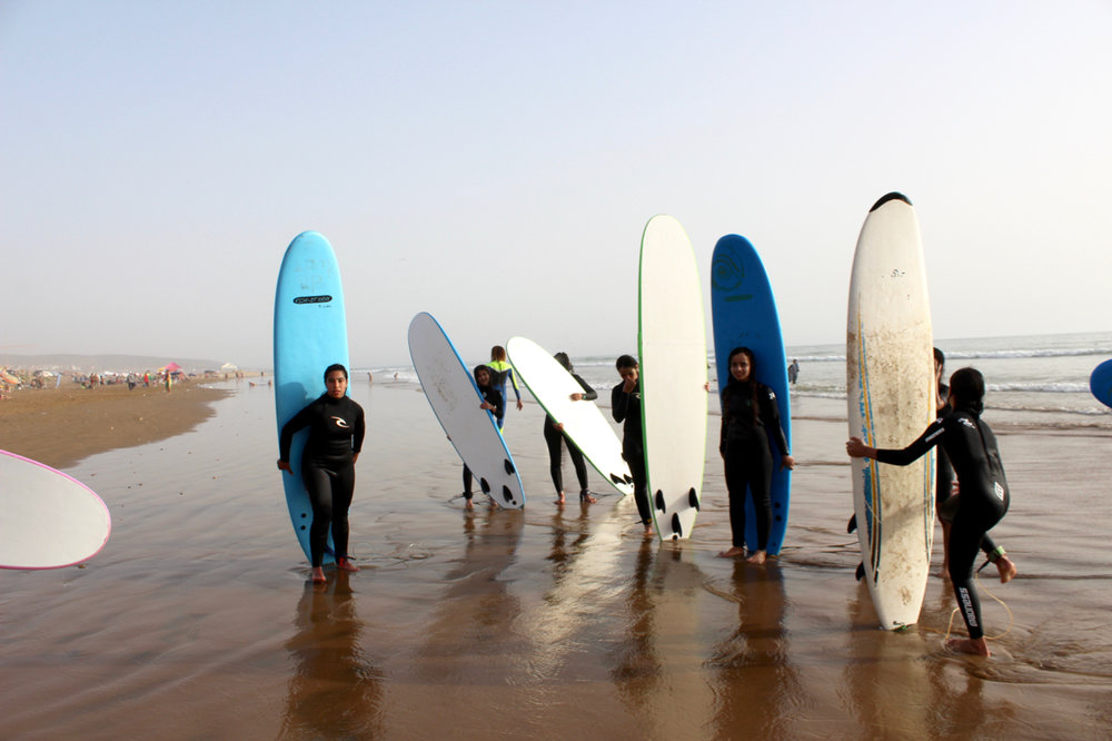 Taghazout-womenssurf