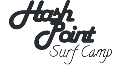 Hashpoint Surf Camp