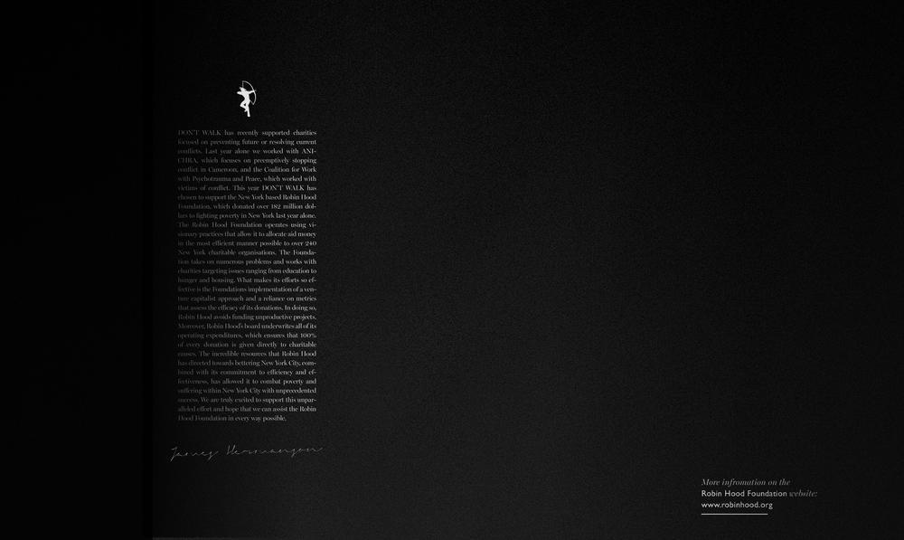 DWmagazine (2)-page-005.jpg
