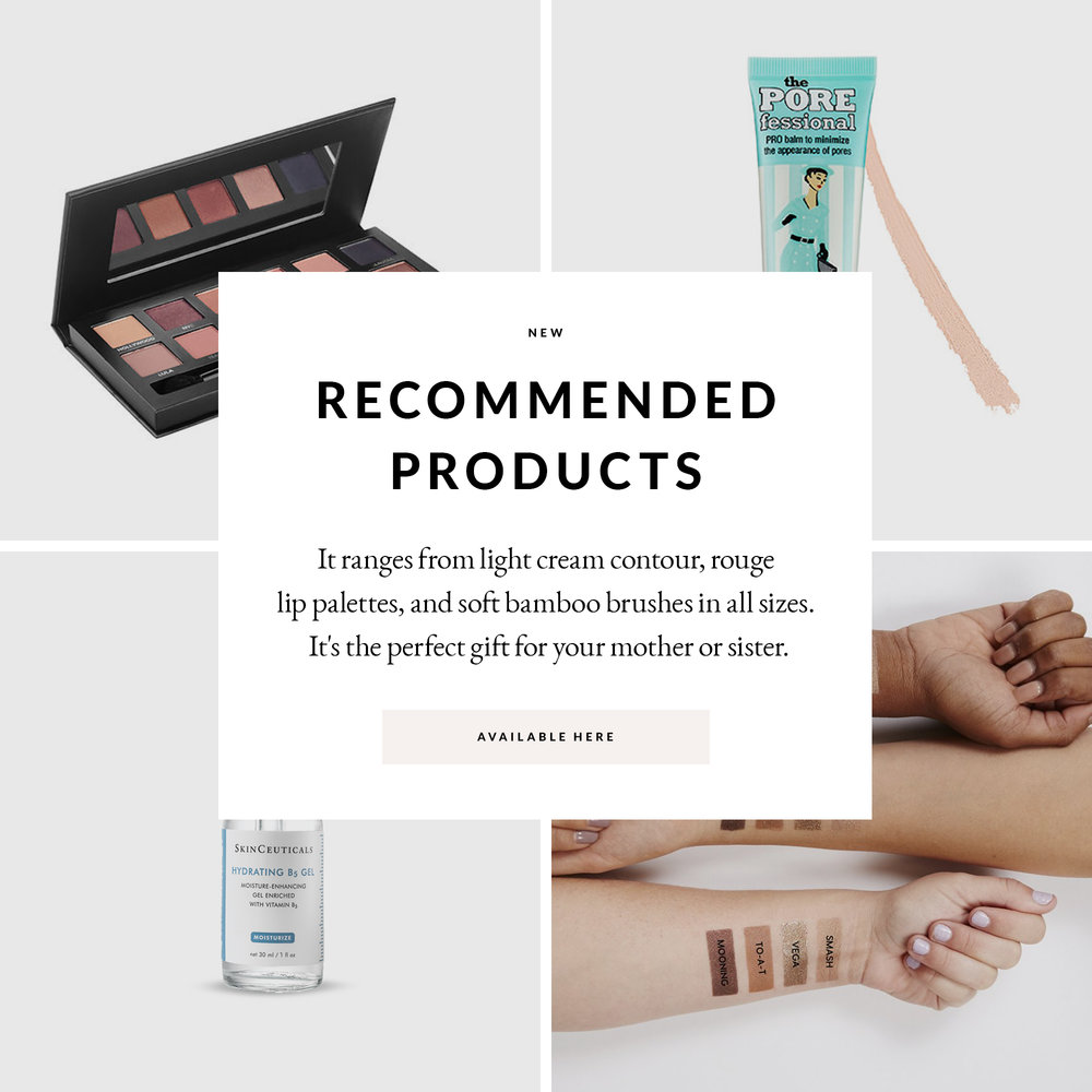 RecommendedProducts.jpg