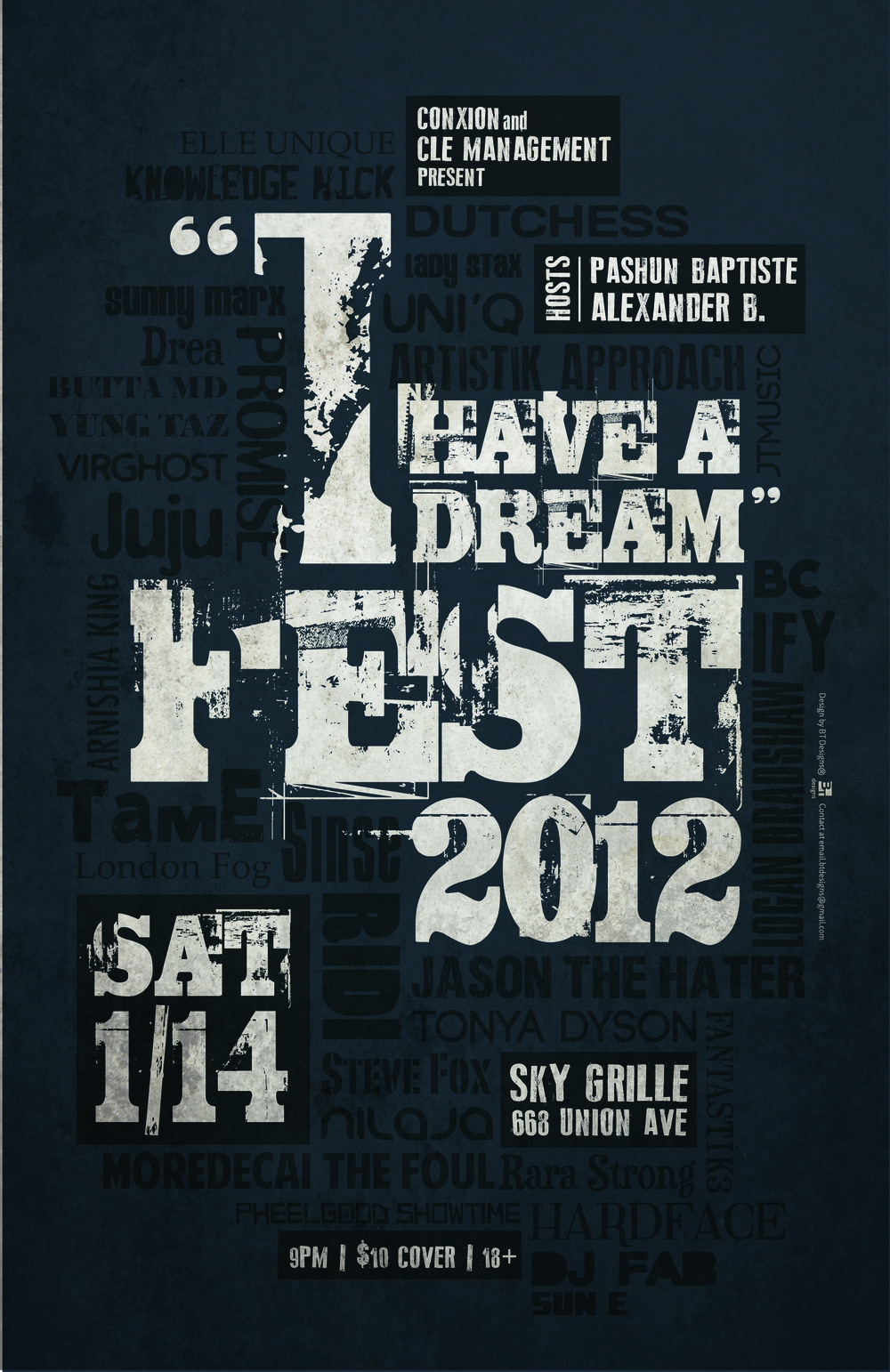 I Have A Dream Fest.jpg