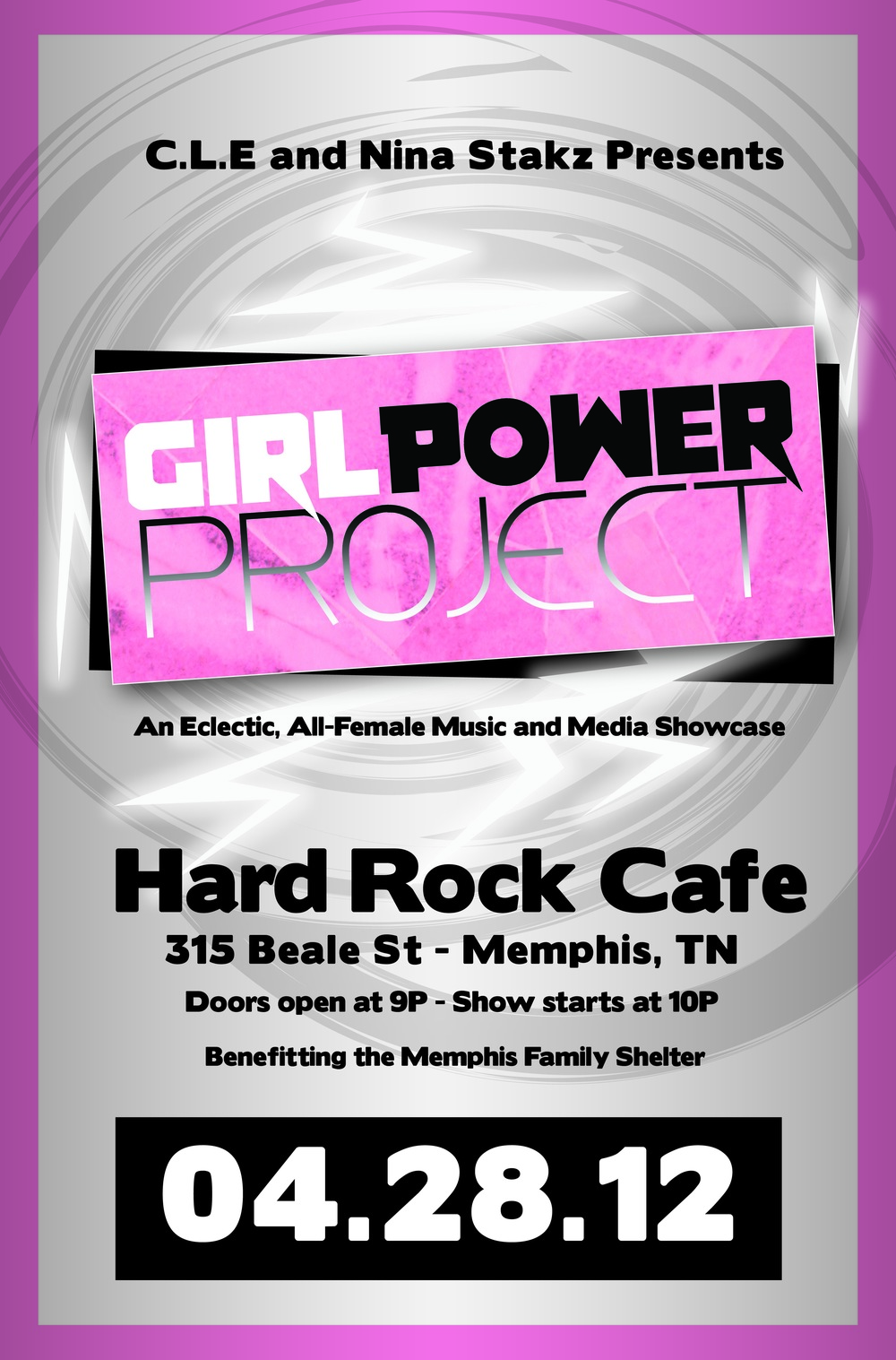 GirlPower Project Flyer.jpg