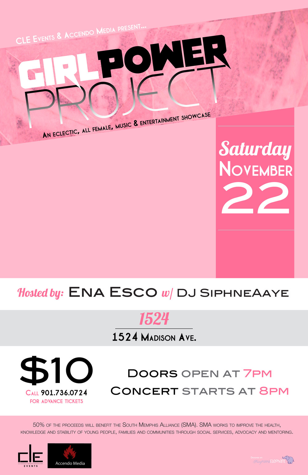 GirlPower Project 2014 Poster.jpg