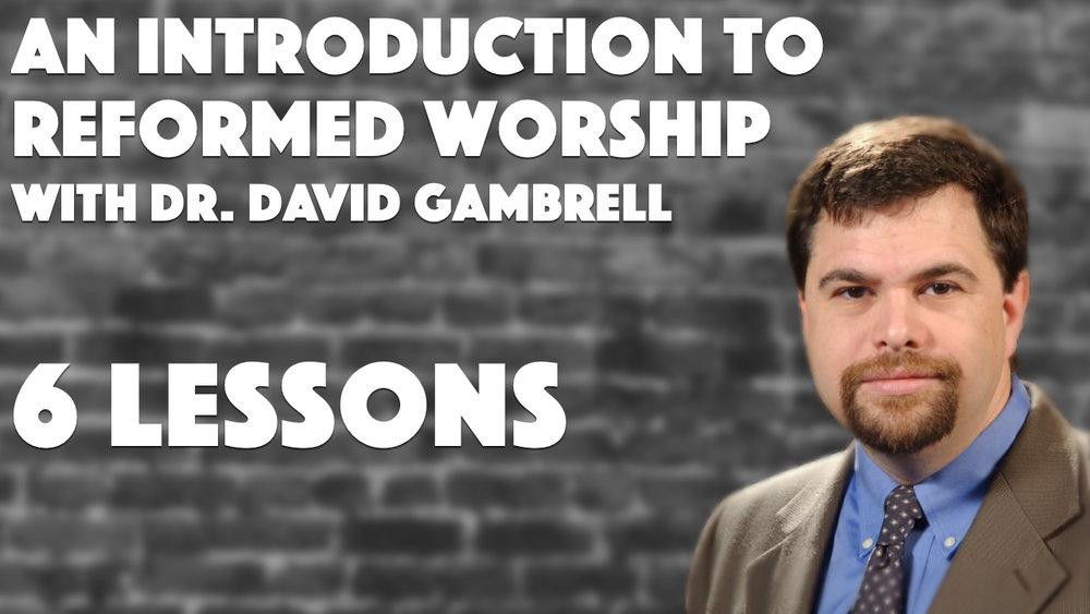 Gambrell Website Thumbnail.jpg