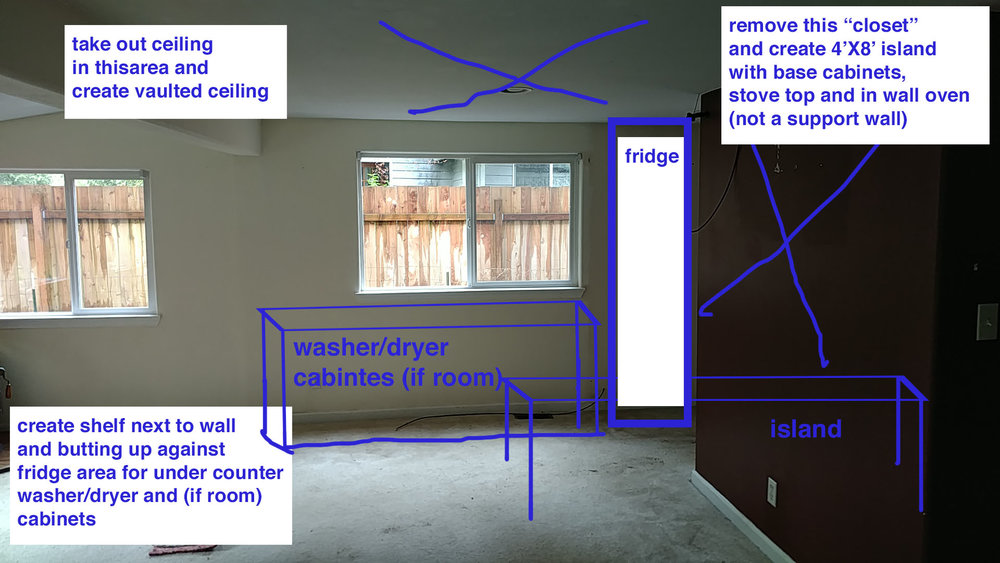 remove closet add cabinet.jpg