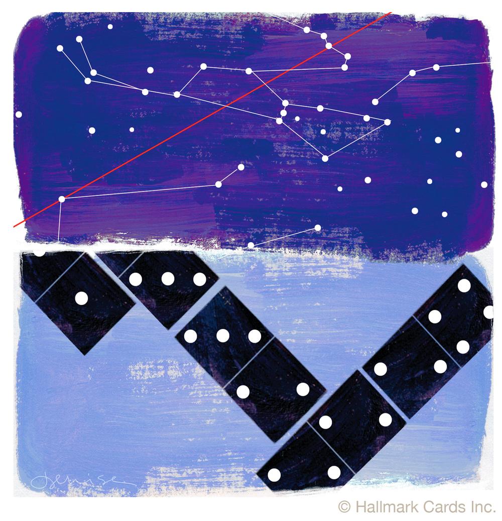 Dots meet up.jpg