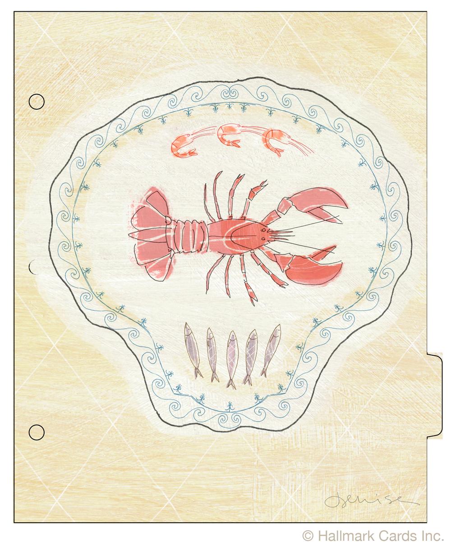 Recipe Org tab Seafood.jpg