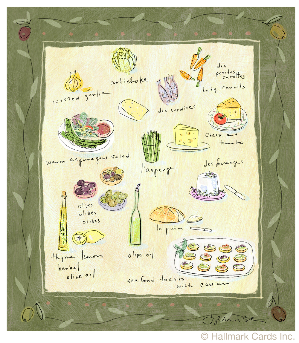 Recipe Organizer binder.jpg