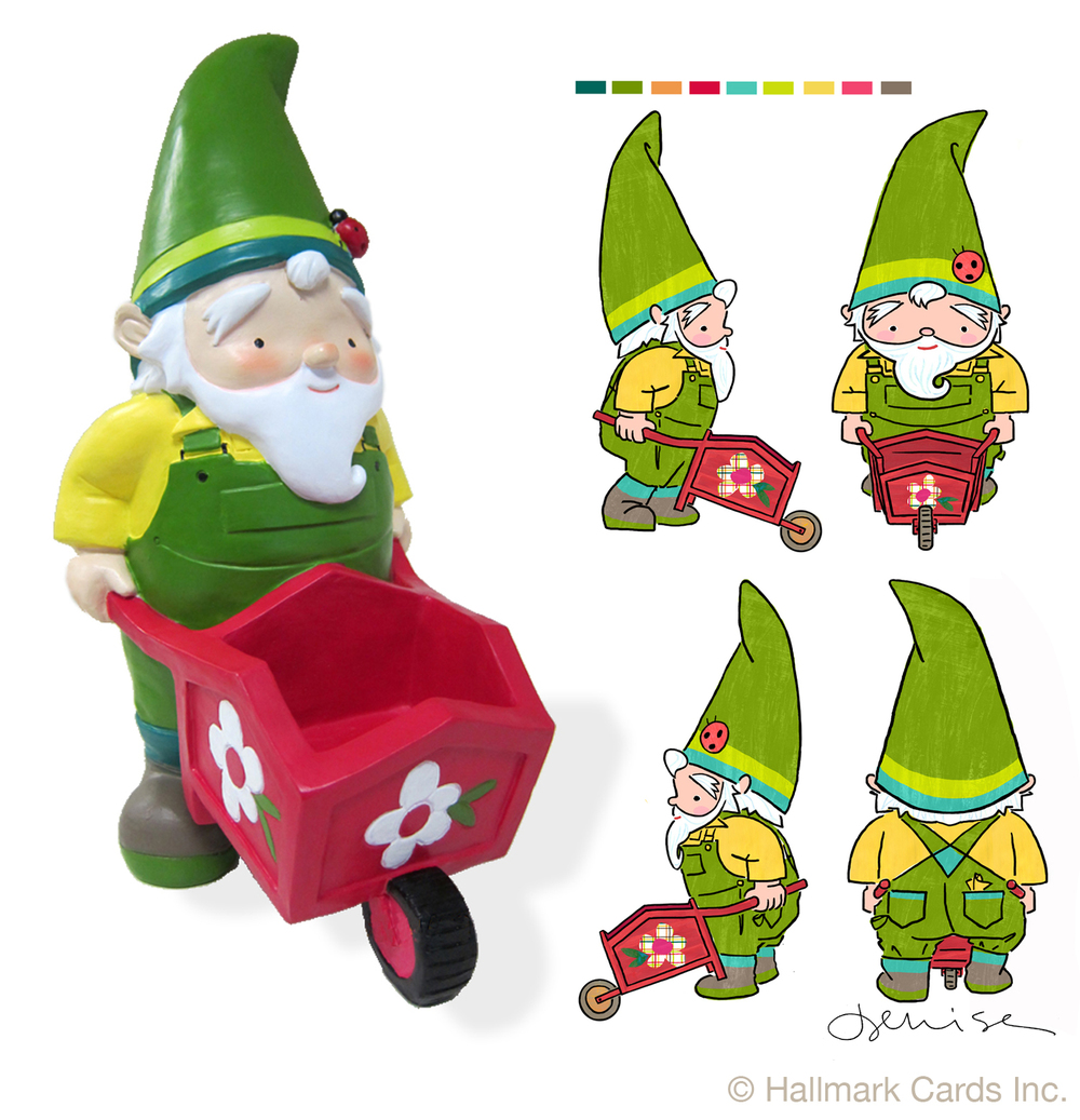 Garden Gnome drawing and sample.jpg
