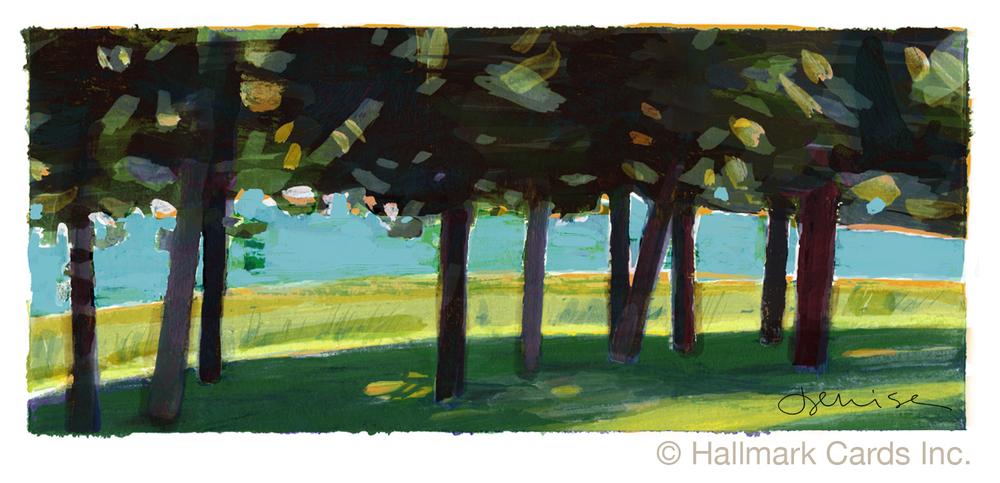 Kearney Trees.jpg