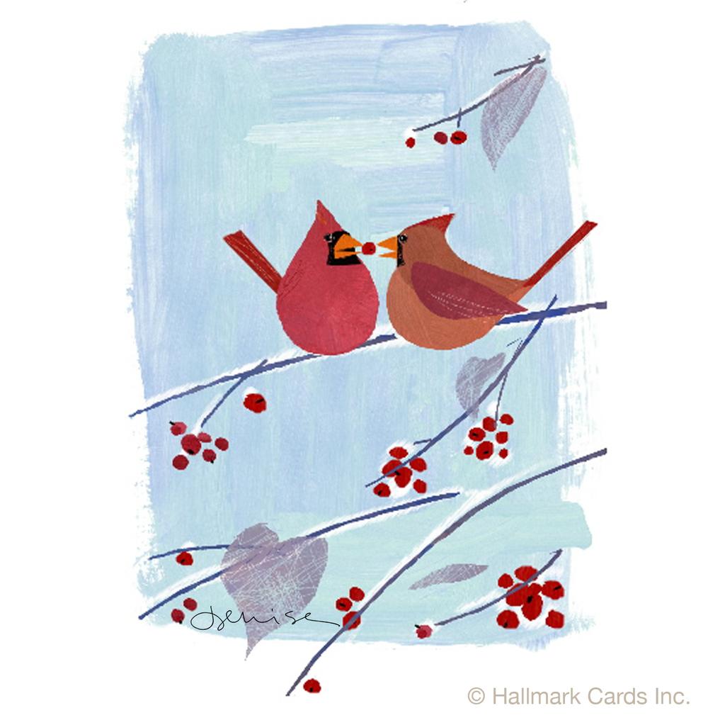 Cardinals Xmas Card.jpg